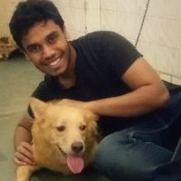 Nihar R - Profile for Pet Hosting in Australia