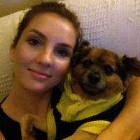 Mellissa J - Profile for Pet Hosting in Australia