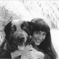 Sonia B - Profile for Pet Hosting in Australia