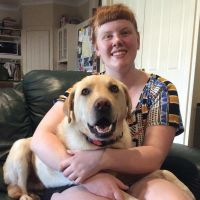 Alana Y - Profile for Pet Hosting in Australia
