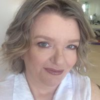 Maggie B - Profile for Pet Hosting in Australia