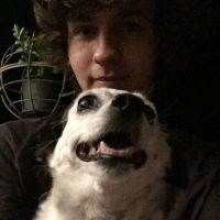Luke P - Profile for Pet Hosting in Australia