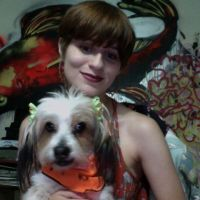 Maria Camila Q - Profile for Pet Hosting in Australia