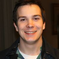 Agustin S - Profile for Pet Hosting in Australia