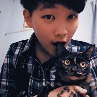 Fa-Lin W - Profile for Pet Hosting in Australia