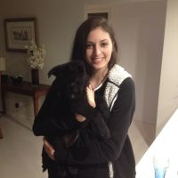Jessica R - Profile for Pet Hosting in Australia