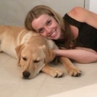 Penny F - Profile for Pet Hosting in Australia