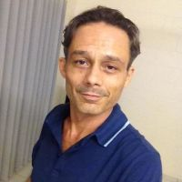 daniel a - Profile for Pet Hosting in Australia