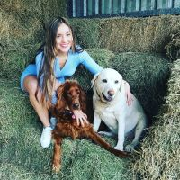 Vanessa S - Profile for Pet Hosting in Australia