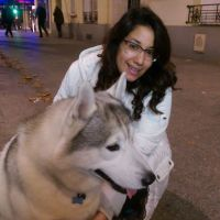 Hila I - Profile for Pet Hosting in Australia