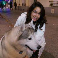 Hila I - Profile for Pet Hosting in Australia