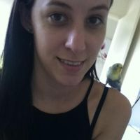 Abby G - Profile for Pet Hosting in Australia