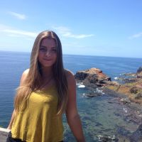 Johanna P - Profile for Pet Hosting in Australia
