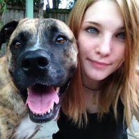 Eithne W - Profile for Pet Hosting in Australia