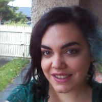 Katy S - Profile for Pet Hosting in Australia