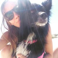 Chelsey D - Profile for Pet Hosting in Australia