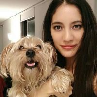 Maria M - Profile for Pet Hosting in Australia