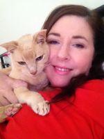Lisa O - Profile for Pet Hosting in Australia
