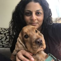 Debbie S - Profile for Pet Hosting in Australia