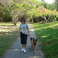 Marla B - Profile for Pet Hosting in Australia