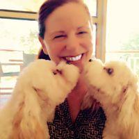 Deborah C - Profile for Pet Hosting in Australia