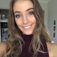 Amy D - Profile for Pet Hosting in Australia