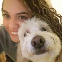 Nathalia O - Profile for Pet Hosting in Australia