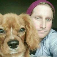 Kyle L - Profile for Pet Hosting in Australia