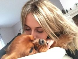 Meryl L - Profile for Pet Hosting in Australia