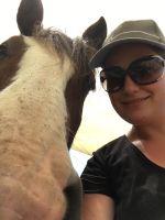 Rachel K - Profile for Pet Hosting in Australia