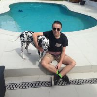 lachlan s - Profile for Pet Hosting in Australia