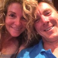 Kath L - Profile for Pet Hosting in Australia