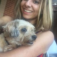 Daniella S - Profile for Pet Hosting in Australia