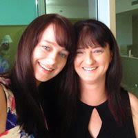 Mikayla G - Profile for Pet Hosting in Australia