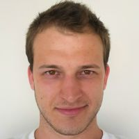 Davide M - Profile for Pet Hosting in Australia