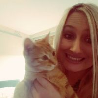 Louisa S - Profile for Pet Hosting in Australia