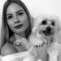 Courtney B - Profile for Pet Hosting in Australia