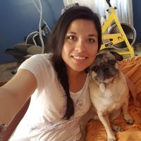 Karen U - Profile for Pet Hosting in Australia