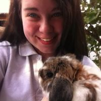 Jodie C - Profile for Pet Hosting in Australia