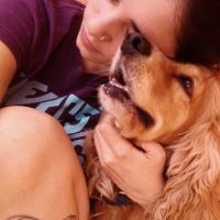 alejandra b - Profile for Pet Hosting in Australia