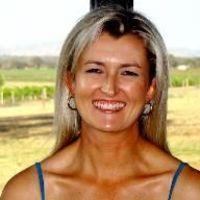 Kirstin B - Profile for Pet Hosting in Australia