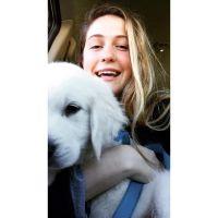 zoe a - Profile for Pet Hosting in Australia