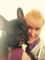 Katie S - Profile for Pet Hosting in Australia