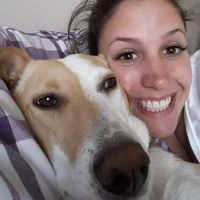 Sara R - Profile for Pet Hosting in Australia