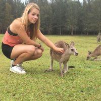 Marina B - Profile for Pet Hosting in Australia