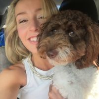 Kelsey D - Profile for Pet Hosting in Australia