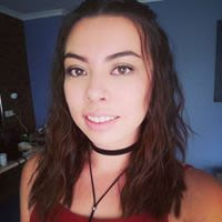 Amanda P - Profile for Pet Hosting in Australia