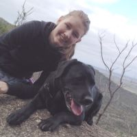 Shelley S - Profile for Pet Hosting in Australia