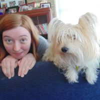 Caitlin R - Profile for Pet Hosting in Australia