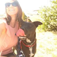 Raegan J - Profile for Pet Hosting in Australia